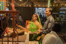 Diwali en Jaipur